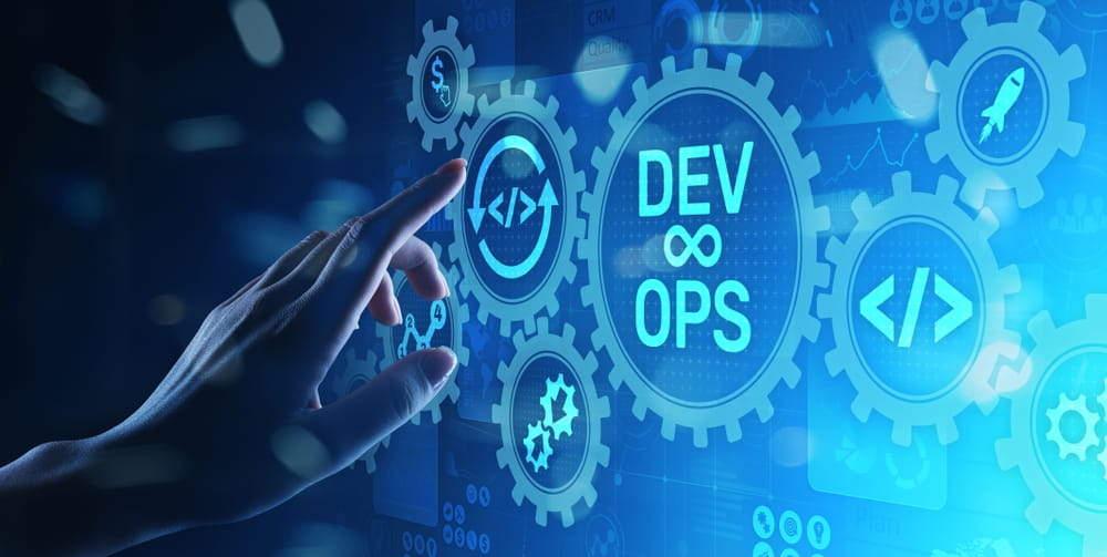 Should You Migrate Your DevOps to the Cloud?